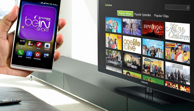 Best-10-Android-Apps-Free-To-Watch-TV