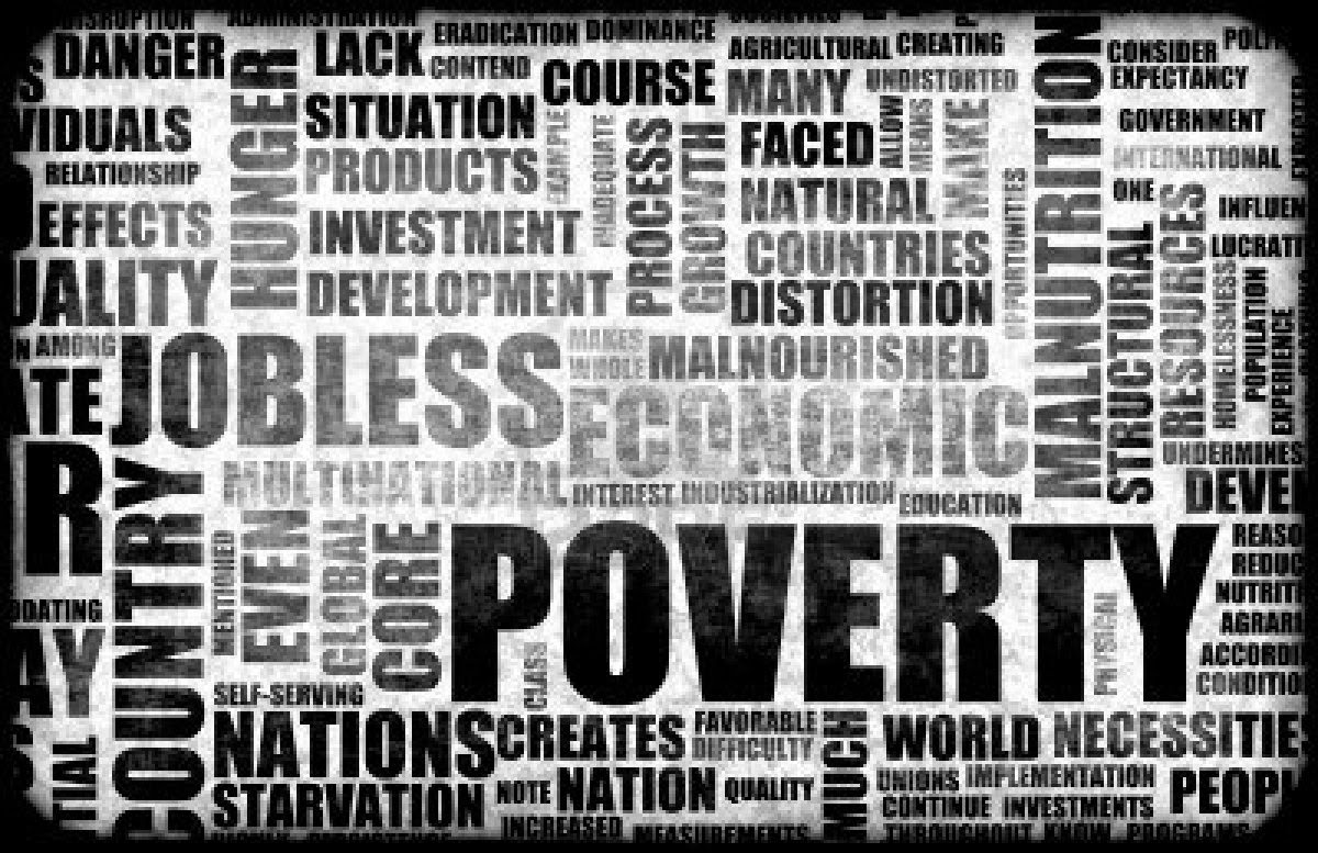 css pcs issb and other competitive examination preparation what is poverty 2 how poors are 3 scenario of poverty 4 poverty in 5 causes of poverty a population b political influence c inflation