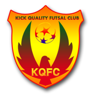 Kick Quality Futsal Club