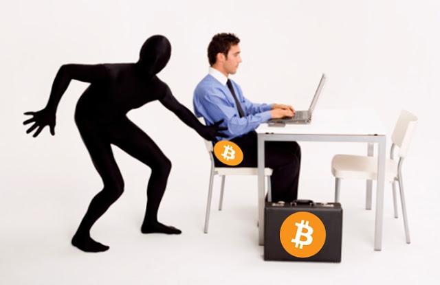 Consejos-evitar-estafas-bitcoin