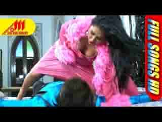 Naya Ba Saaman Ho Hot Song