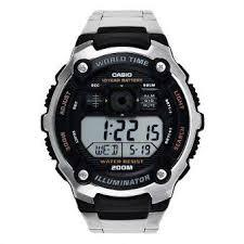 jam tangan g shock terbaru