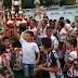 Várzea Paulista: Primos Continentais!!! Primus leva a Série A e Continental a Série B