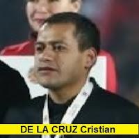 arbitros-futbol-aa-DE_LA_CRUZ