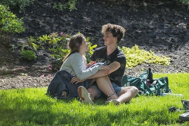 Piknik ke Taman Hijau Terbuka, Tempat Yang Bikin Dunia Serasa Milik Bersama