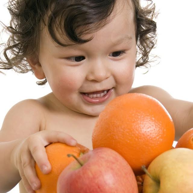 Los Súper Saludables enseñan los beneficios de las frutas y verduras