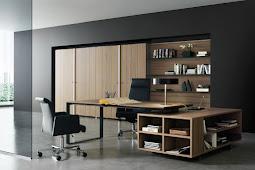 La Migliore Scelta di Design Per l'home Office