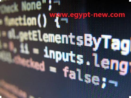 أداة تشفير/ فك تشفير HTML JavaScript