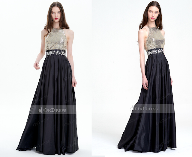 Transform Your Looks with Elegant Dresses