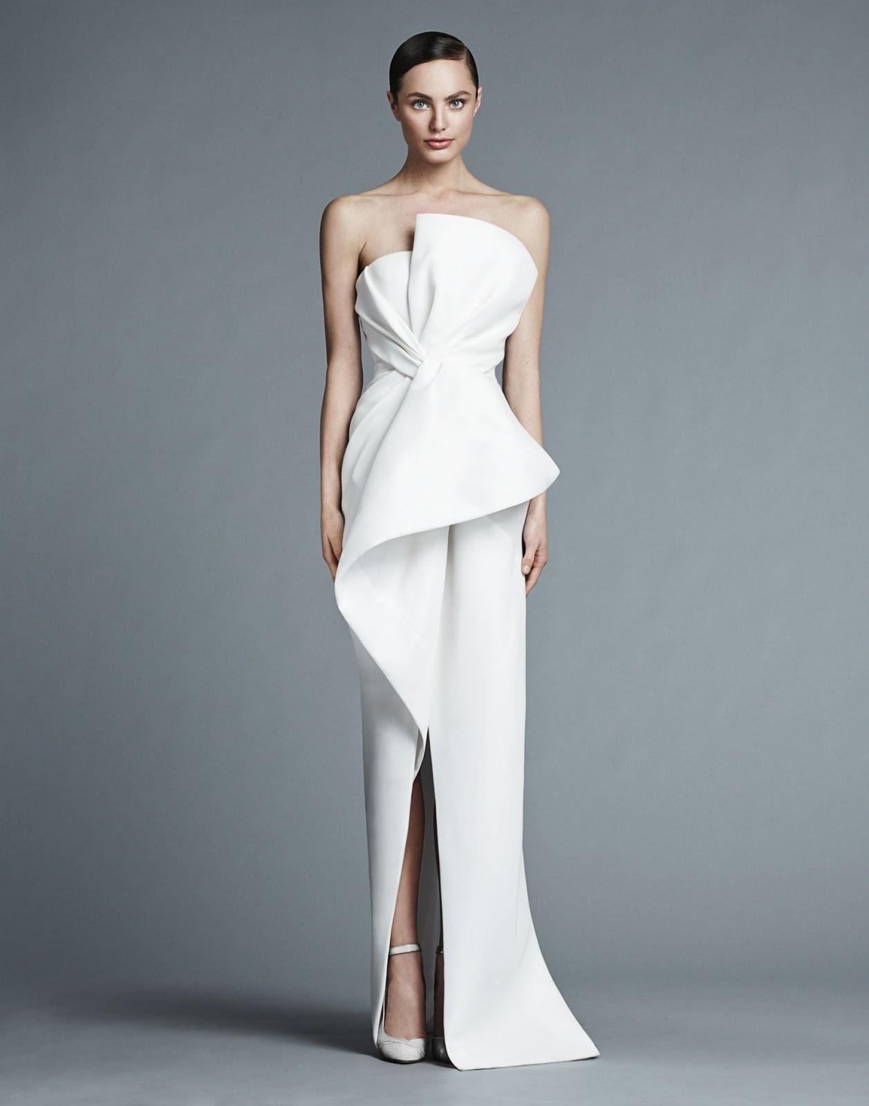 Wedding Dresses Trends for 2015, wedding dresses online, wedding dresses tbbridal
