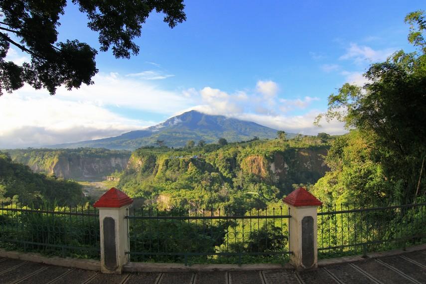 sumber:indonesiakaya.com