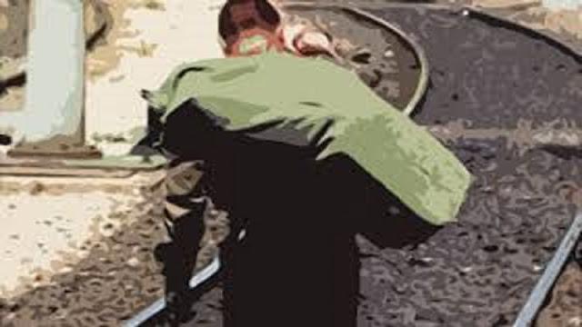 ΚΚΕ Αργολίδας: Να εξασφαλιστεί η δωρεάν μετακίνηση καθ' όλη τη διάρκεια της θητείας των στρατευμένων