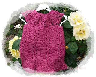 dress baby-toddler-pretty-cute-easy-pattern link