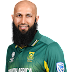 Hashim Amla Wiki, Affairs, Today Omg News, Updates, Hd Images Phone Number