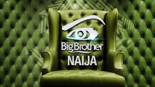 Entertainment: Big Brother Naija returns [See details]