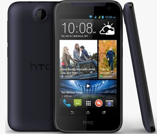 HTC-Desire-501-Flash-File
