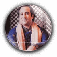 Classical Music-Pakistani Songs Download | Rahat Fateh Ali Khan