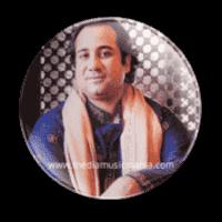 Rahat Fateh Ali Khan Pakistani Classical Singer