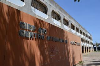 http://vnoticia.com.br/noticia/1283-ciep-de-sfi-com-matriculas-abertas-para-ensino-profissionalizante-em-empreendedorismo