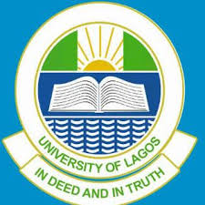 UNILAG VOTERS EDUCATION OUTREACH
