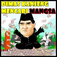 Download Awas Dimas Kanjeng Cari Mangsa APK