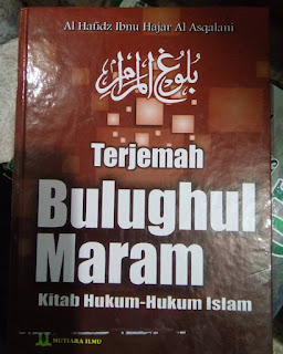 Terjemah Ihya Ulumuddin - Imam Ghozali 1 Set (9 buku)
