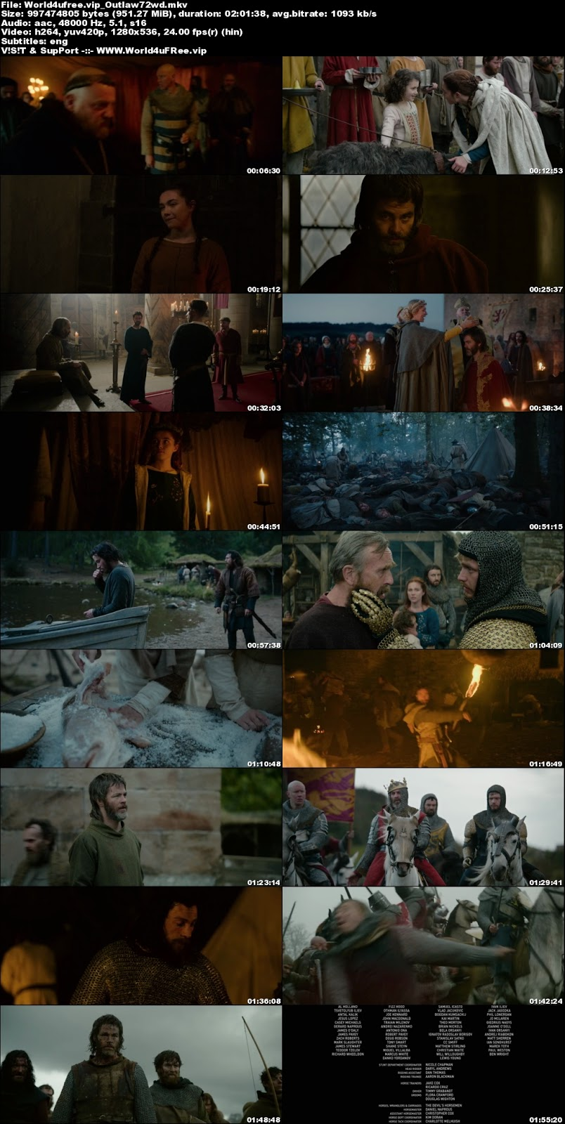 Outlaw King 2018 Eng 720p HDRip 950Mb ESub x264 world4ufree.fun hollywood movie Outlaw King 2018 english movie 720p BRRip blueray hdrip webrip Outlaw King 2018 web-dl 720p free download or watch online at world4ufree.fun