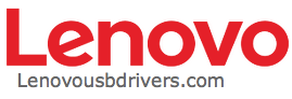 Lenovo USB Drivers 2019 Download