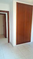 piso en venta manuel azana castellon habitacion1