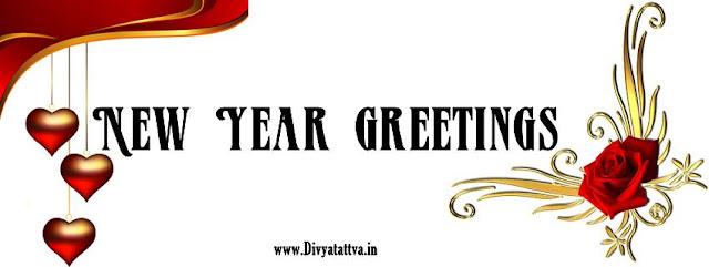 Romantic love wallpaper, facebook cover love, new year greetings fb cover