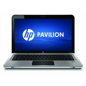 Download 7 windows for driver wireless pavilion hp dv6