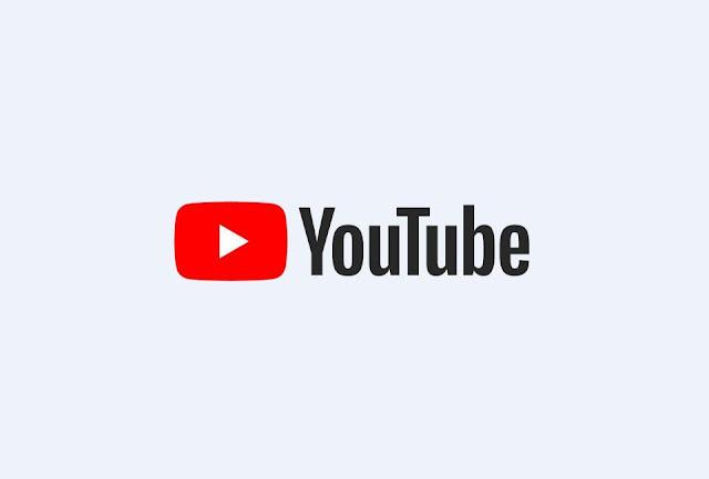 """O YouTube tem sido acusado de censura após introduzir uma nova política projetada para reduzir a audiência dos vídeos considerados """"inapropriados ou ofensivos para algumas audiências""""."""