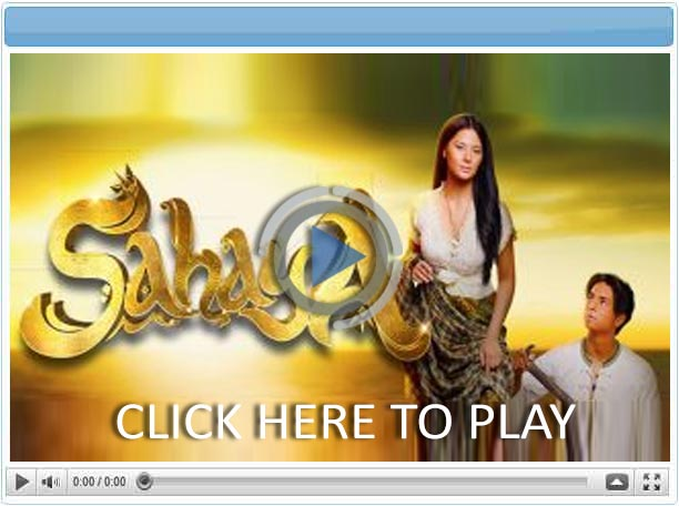 Sahaya - 07 August 2019 - Pinoy Show Biz  Your Online Pinoy Showbiz Portal