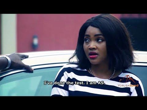 DOWNLOAD: Omo Iya Mi – Latest Yoruba Movie 2017 Romantic Drama Starring Mercy Aigbe   Yomi Fabiyi