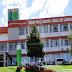 Falta de repasse do governo pode afetar atendimento do Hospital Santa Cruz e do PA de Canoinhas