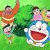 Sejarah Kartun Doraemon Lengkap