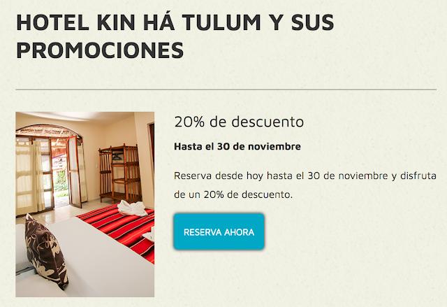 http://www.hotelkinha.com/promociones.html#.Wg8td0trxE4