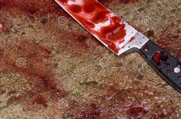 Mulher é vítima de tentativa de homicídio na rodoviária de Quixeramobim