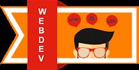blog marketing and web skills