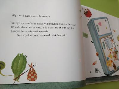 la-rebelion-de-las-verduras-2