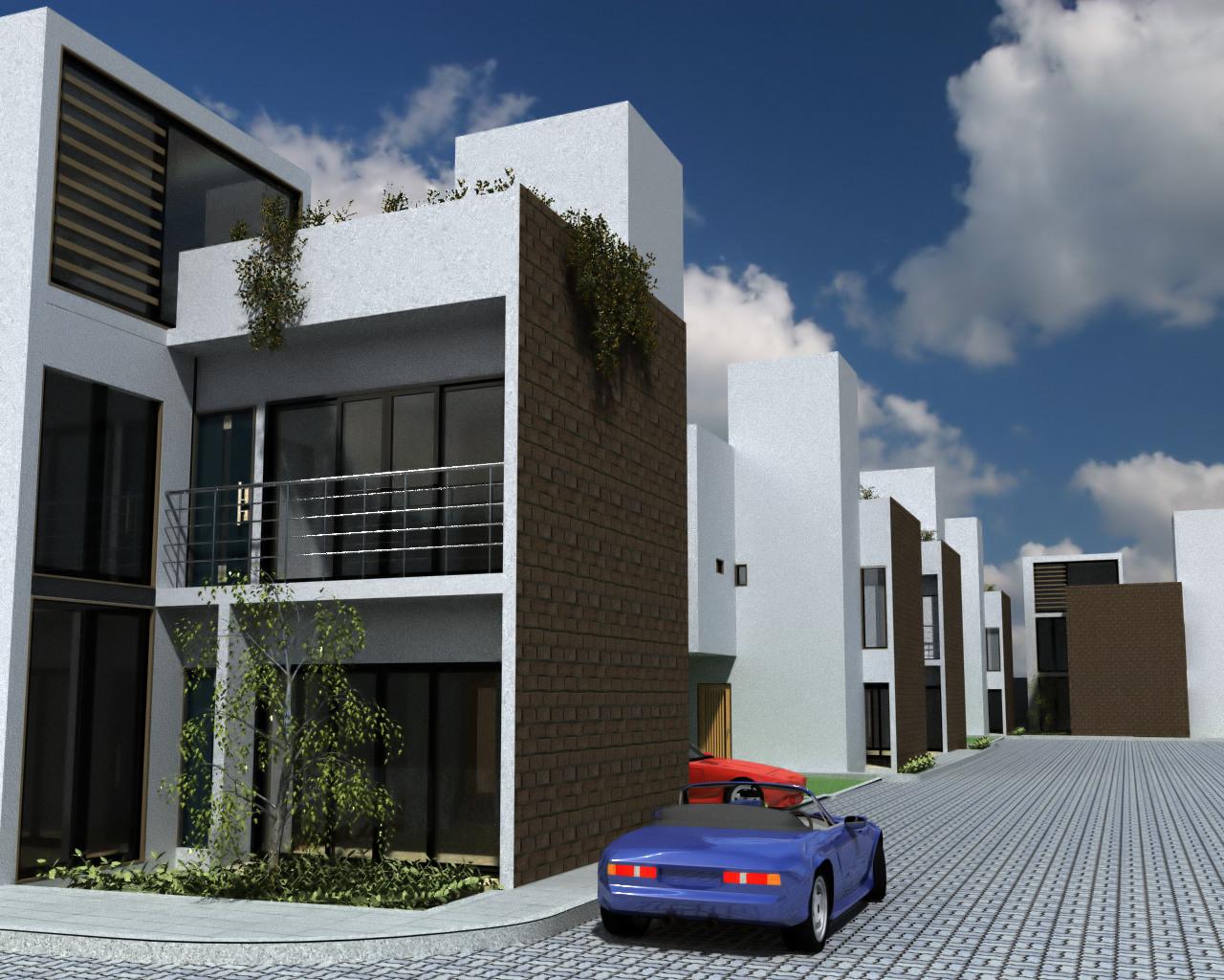 New home designs latest modern homes designs tokyo for Modern house design 2013