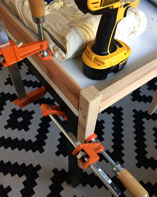 mesa de centro, mesa, faça você mesmo, diy, a casa eh sua, móvel, montar móvel, marcenaria, decoração