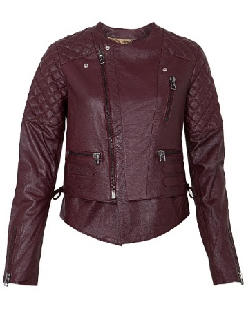 http://maissaudeebelezaonline.blogspot.com/2011/04/modelos-de-jaquetas-de-couro-feminino.html