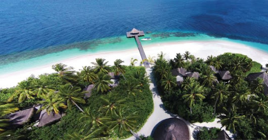 Outrigger Konotta Maldives Unveils New Family Getaway Experience, Enhances All-Inclusive Offerings