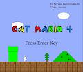 Download Cat Mario 04