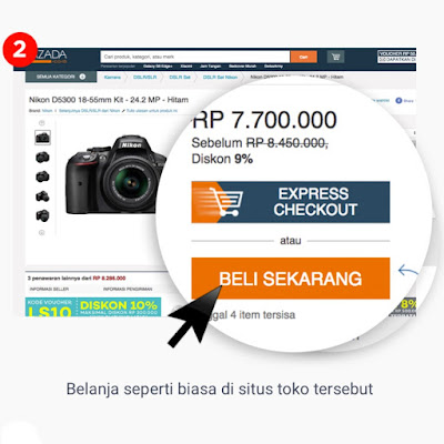 review-belanja-lewat-shopback.jpg