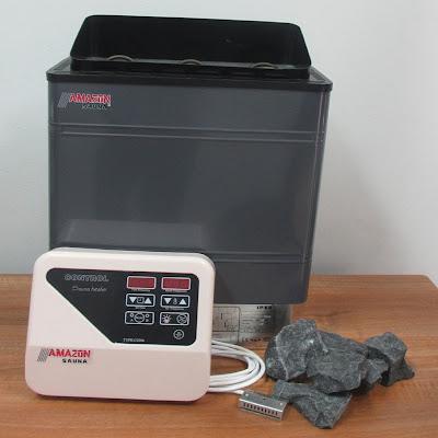 Dịch vụ sửa chữa máy xông hơi tại nhà