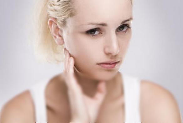Cara Mengobati Gusi Bengkak Dengan Cepat Secara Alami Karena Sakit Gigi Berlubang