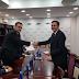 SDA i Nezavisni blok potpisali koalicioni sporazum o saradnji u Parlamentu FBiH