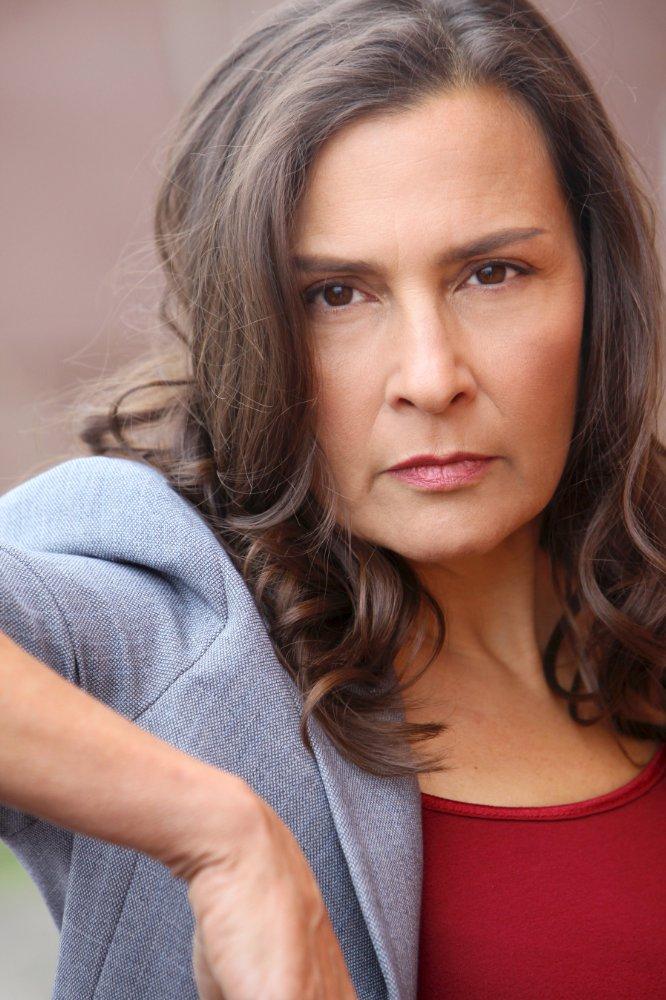 Laura Cordova